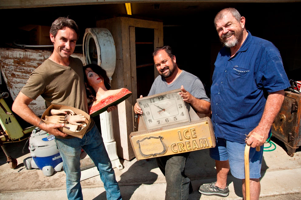 american_pickers_1