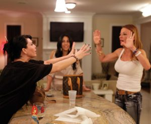 mob_wives_425