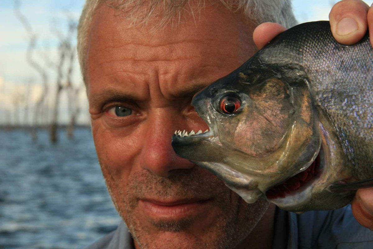 river_monsters_11