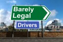 Barely-Legal-Drivers