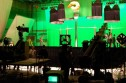 Pinewood-Stage-Shoot-780