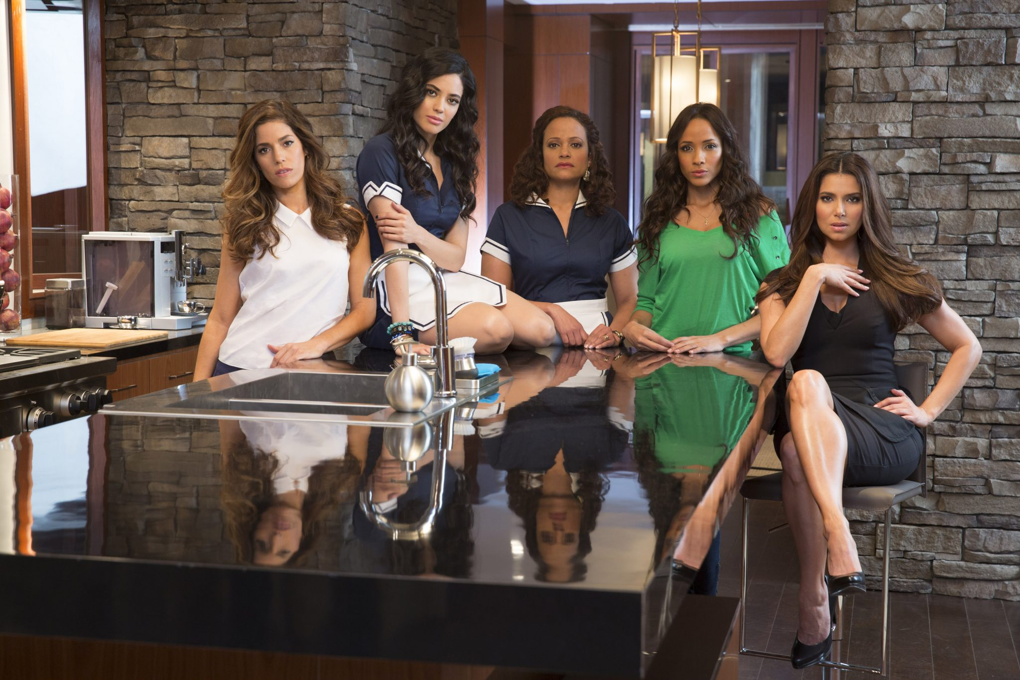 Devious maids_04112013_JF_0385r