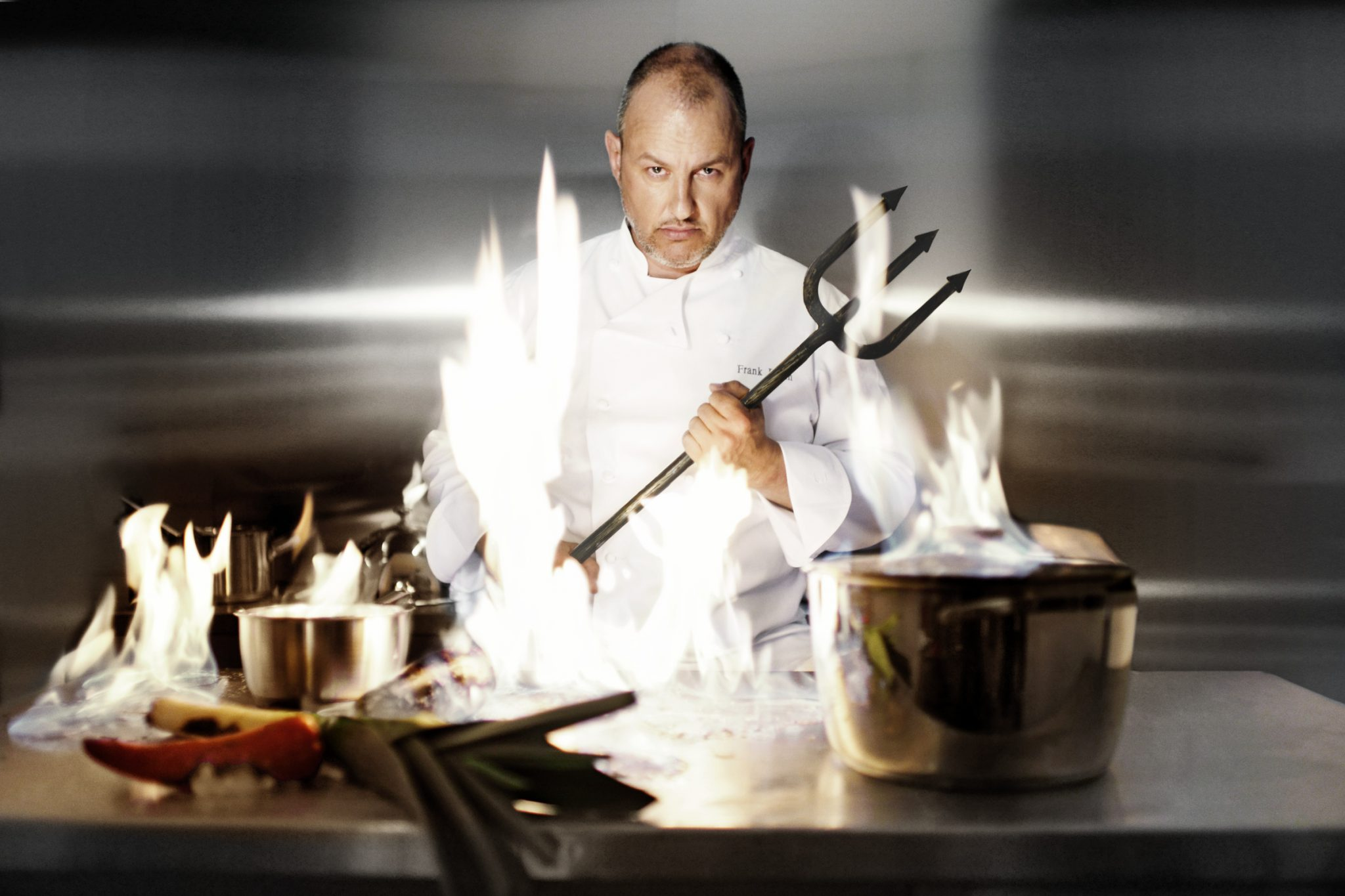 hell's kitchen opens in germany, italy | tbi vision