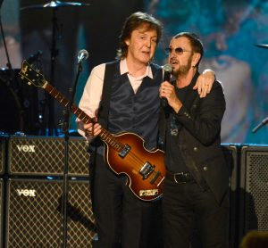 THE-BEATLES-THE-NIGHT-THAT-CHANGED-AMERICA---PaulMcCartney--RingoStarr