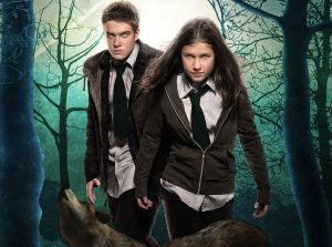 wolfblood_2