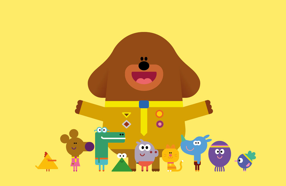 Hey-Duggee-Iconic_Without-Logo.jpg