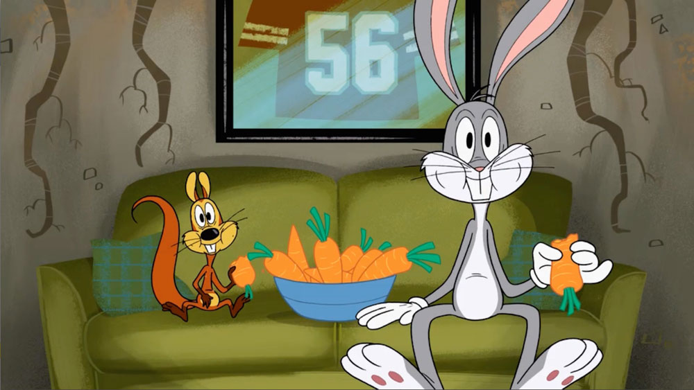 Bugs-and-Squeaks-copy[7]