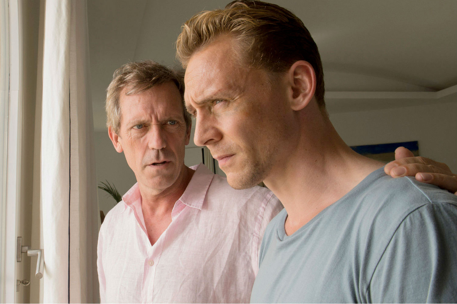The_Night_Manager_Laurie&Hiddleston