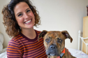 Rescue Dogs to Super Dogs