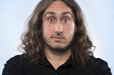 Ross Noble All Torque