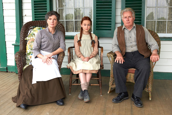 LM-Montgomerys-Anne-of-Green-Gables
