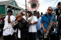 Soundtracks-AS_08773_ALN_Katrina-Andy-Levin-rebirth-brass-band-in-street-2005