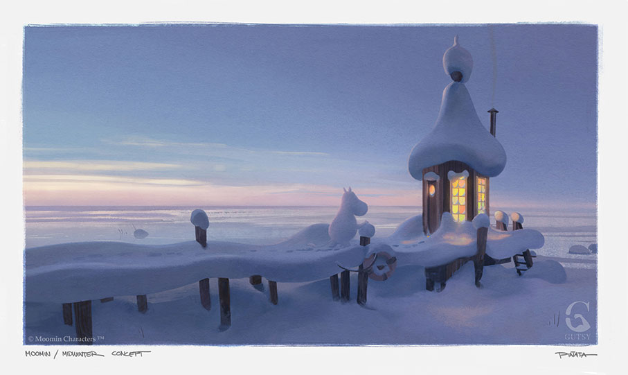 Moomin_midwinter_concept_full_res