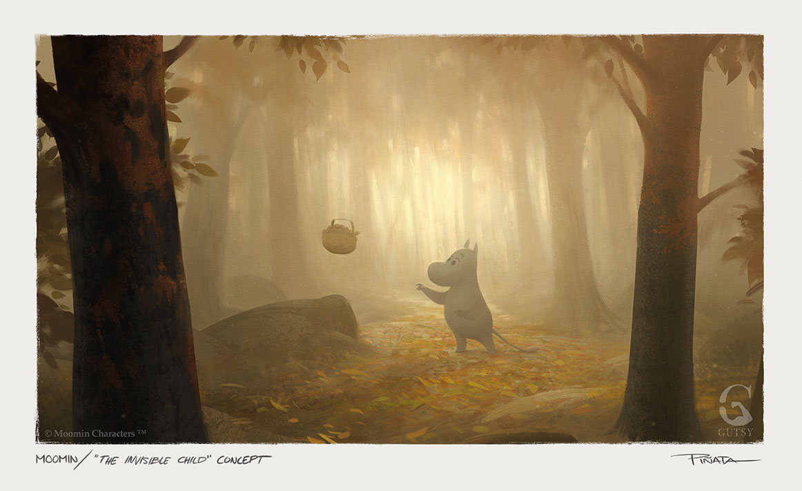 Moomin_the_invisible_child_concept_full_res
