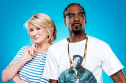Martha and Snoop resize