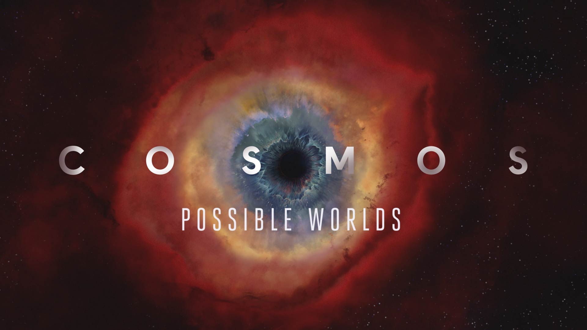 Cosmos to return in 2019 with 'Possible Worlds'