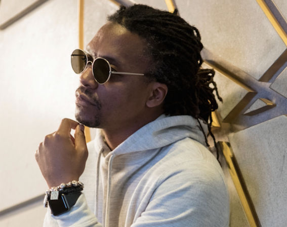 Lupe's creative burst: Why the US rapper turned content ...