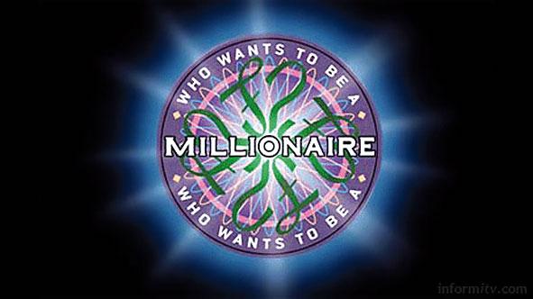 110308_0806_millionaire_logo
