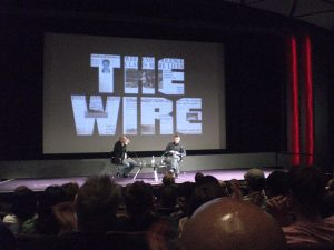 190608_0803_thewire_1
