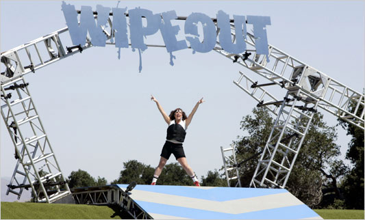 290808_0606_wipeout