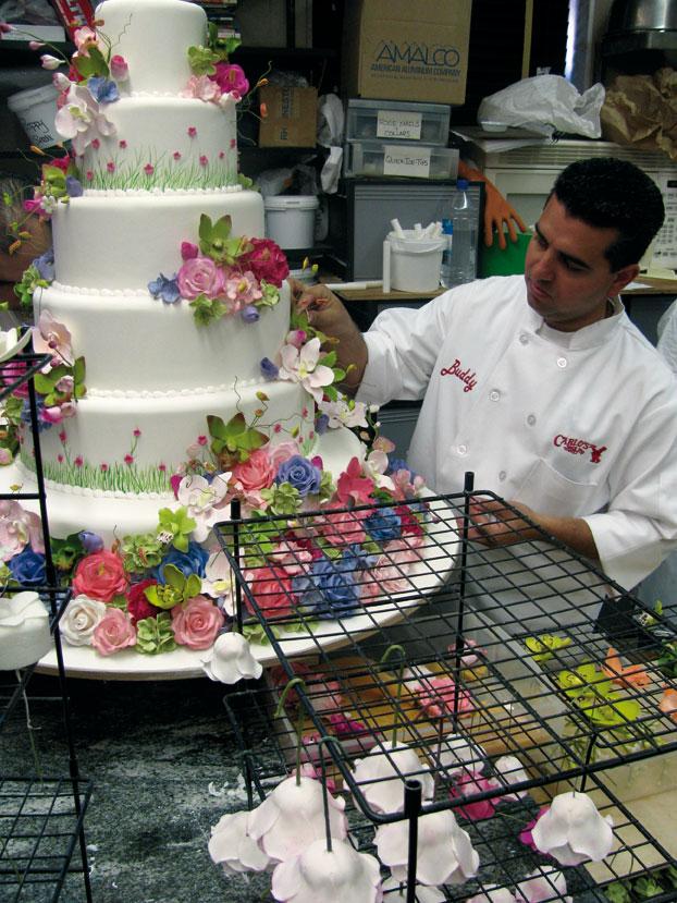 cake_boss
