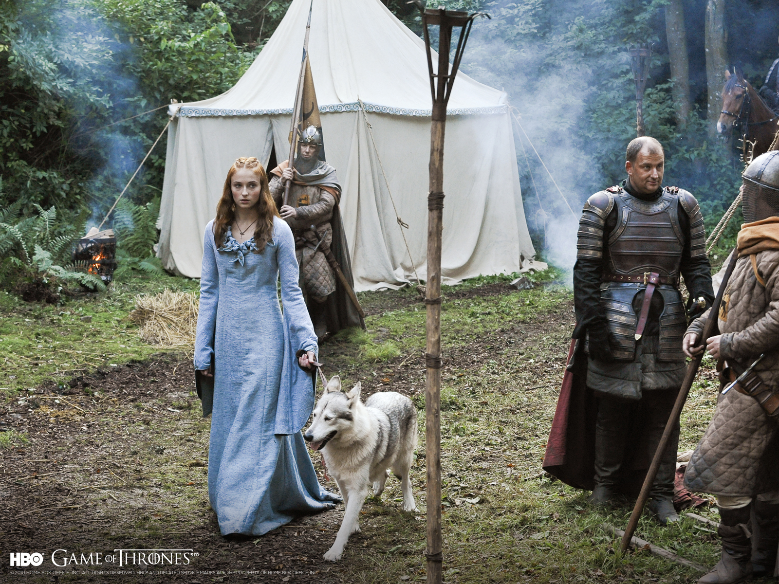 game-of-thrones-1600