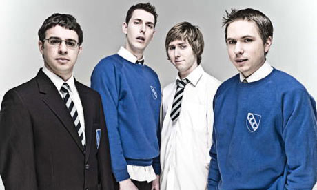 inbetweeners_1
