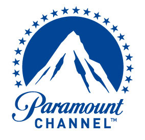 paramount_channel_1