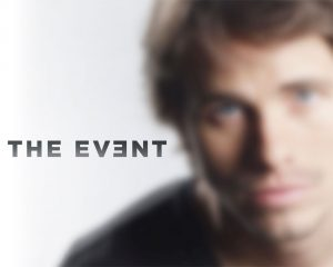 the_event_1