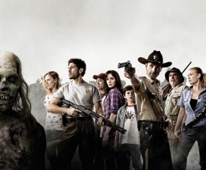 the_walking_dead_425