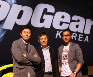 top_gear_korea_4251