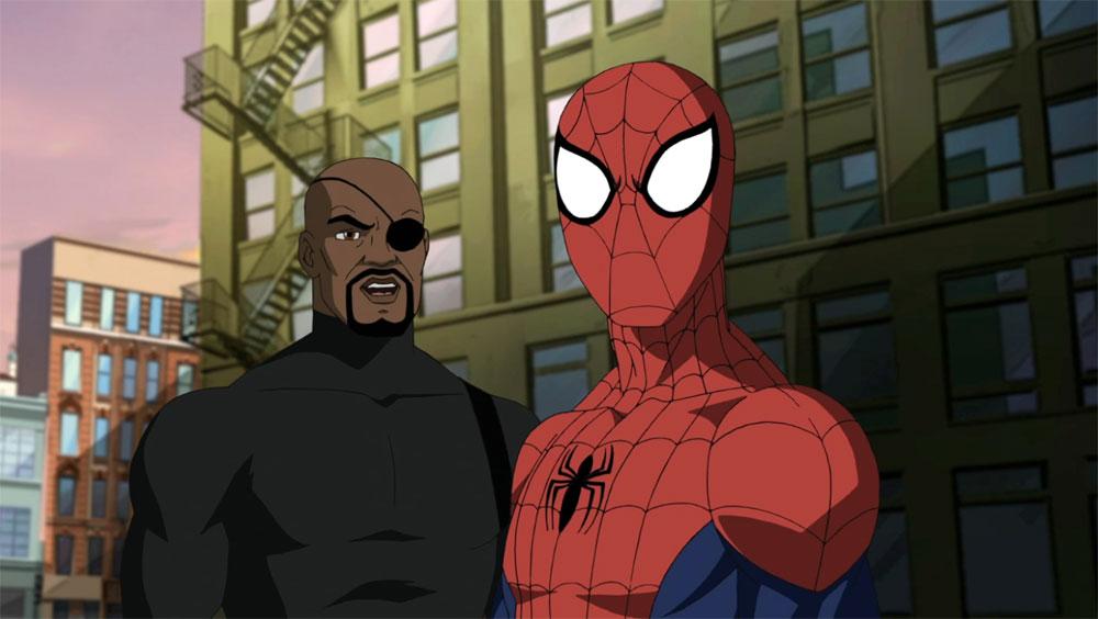 ultimate_spiderman_1