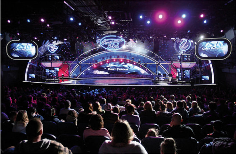 American-Idol-Disney-attraction-2