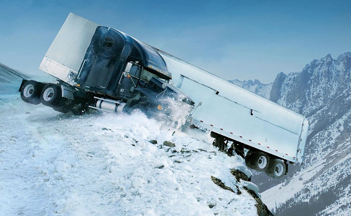ice-road-truckers_1