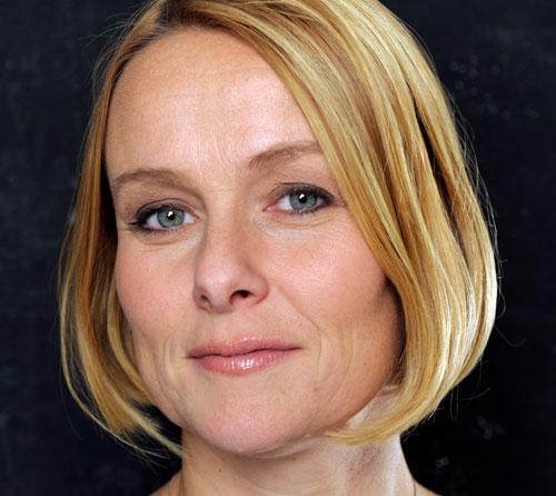Anna Settmann