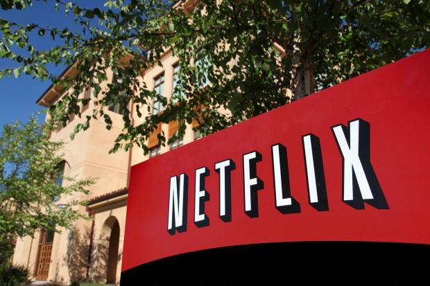 Netflix Building41-620x413