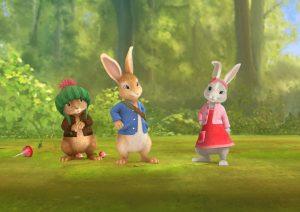 Peter-Rabbit-Silvergate-Media