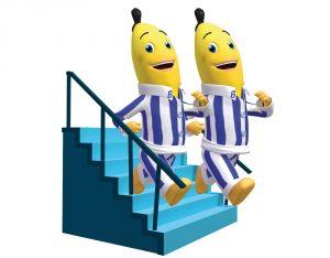 BIP_Bananas-Pose-12
