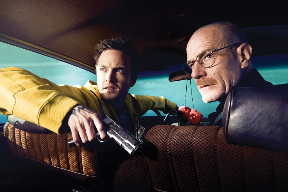 Breaking-Bad-S2-Photo-2
