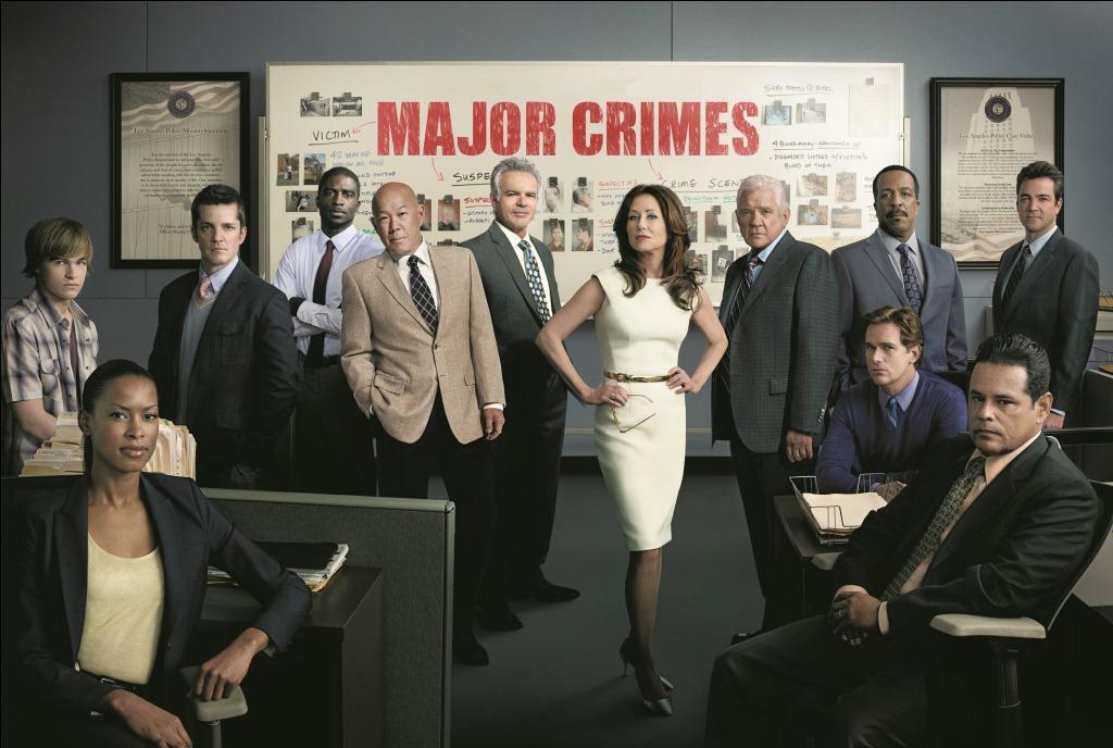 Major_Crimes