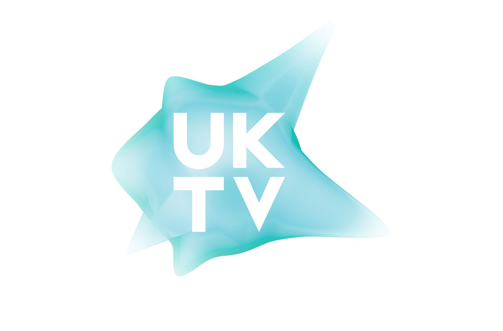 UKTV makes another free-to-air move – TBI Vision