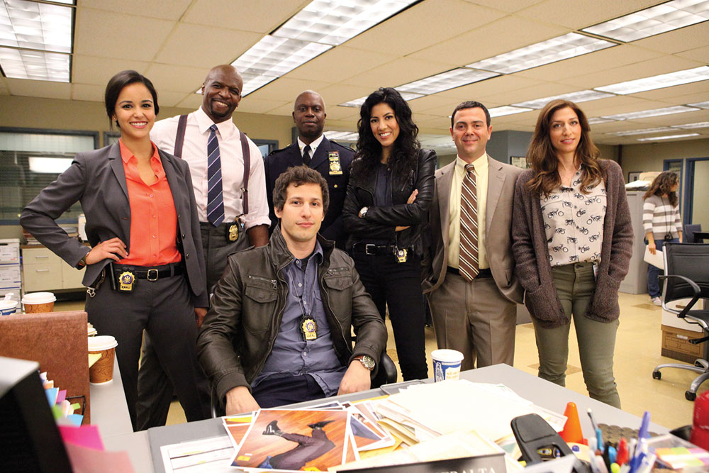 Brooklyn-Nine-Nine-Cast-Shot
