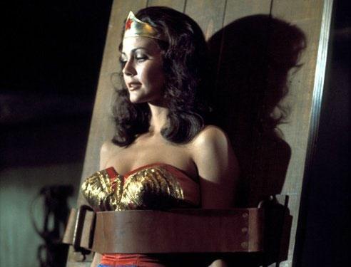 New-Adventures-of-Wonder-Woman-2
