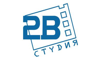 Studio-2V-blue