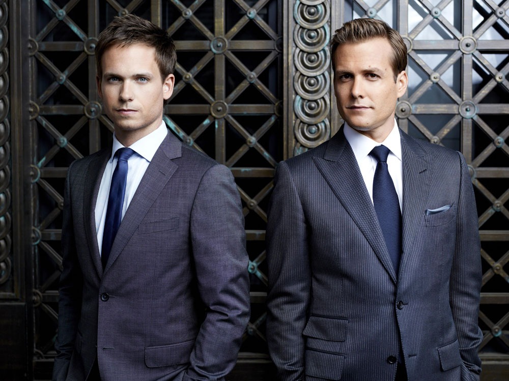 Suits-S2