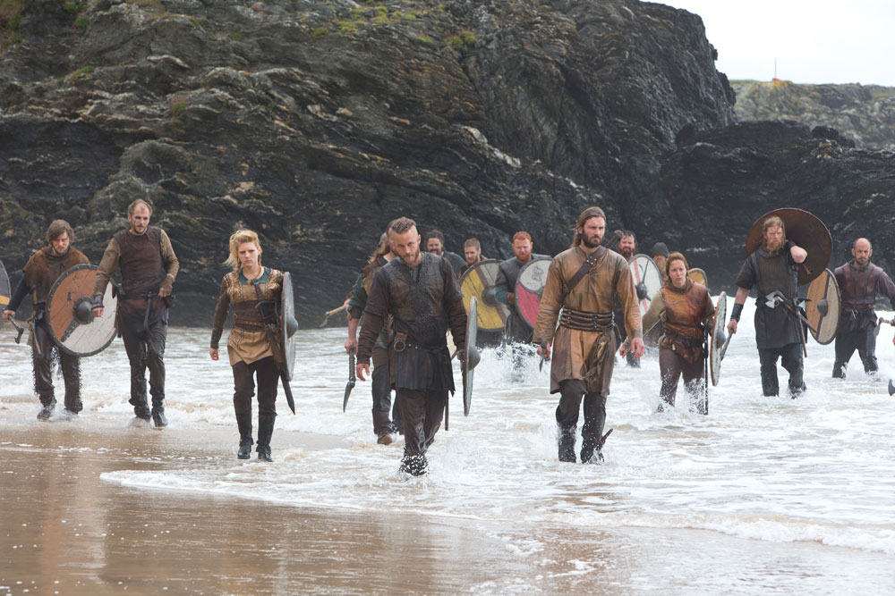 Vikings_beach