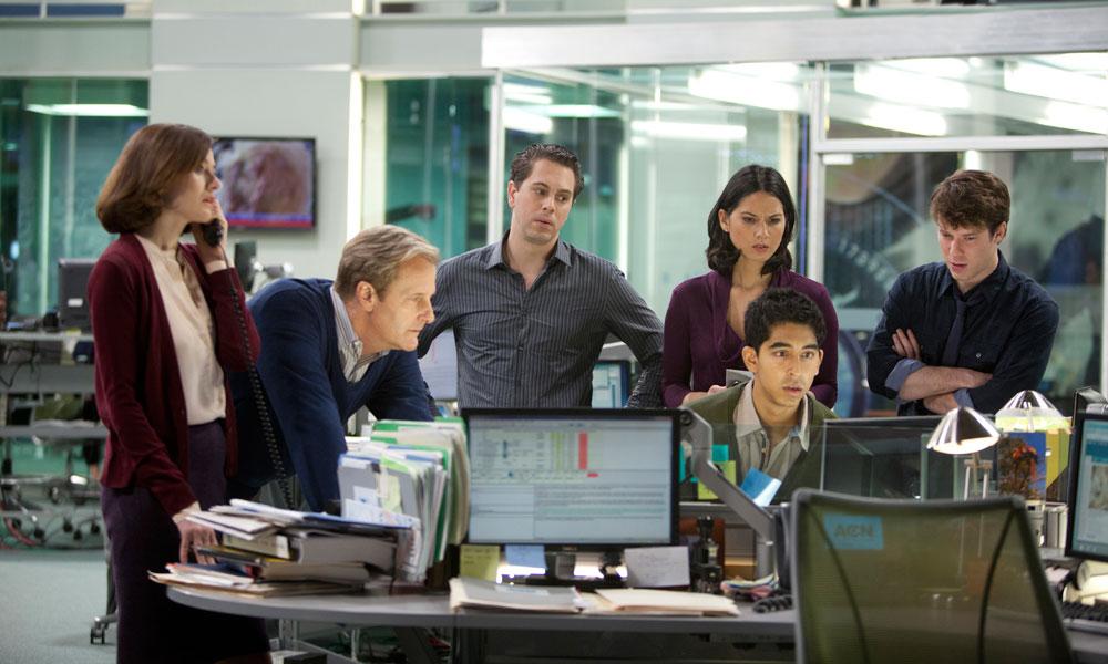 newsroom20