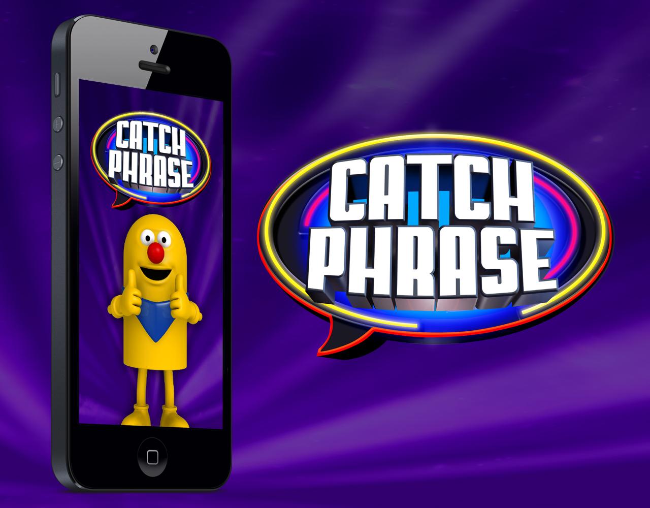 Catch Phrase App[1]