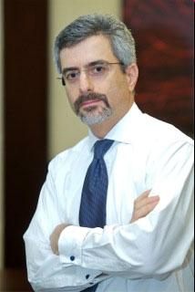 Karim-Michel-Sabbagh