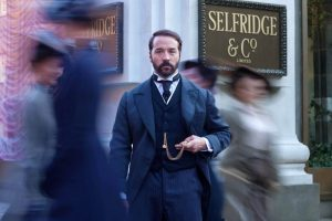Mr-Selfridge-Harry-Selfridge